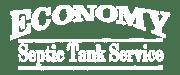 Economy Septic Tank Service
