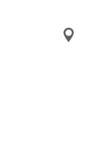 Map of Alabama w/ Economy Septic Tank Service's service area